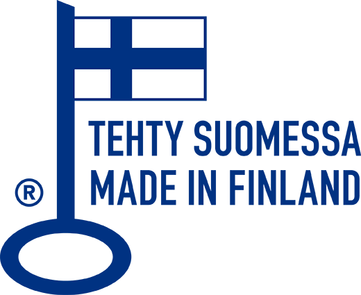 Made_in_Finland
